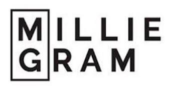 MILLIE GRAM