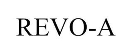 REVO-A