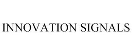 INNOVATION SIGNALS