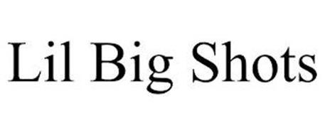 LIL BIG SHOTS
