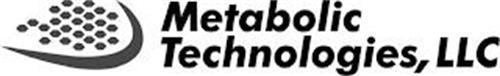 METABOLIC TECHNOLOGIES, LLC