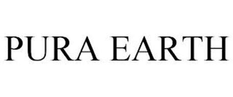 PURA EARTH