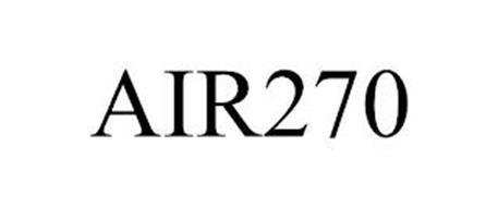 AIR270