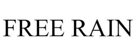 FREE RAIN