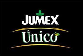 JUMEX UNICO