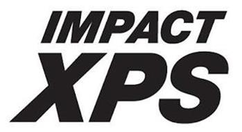 IMPACT XPS