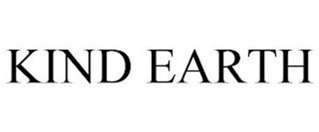 KIND EARTH
