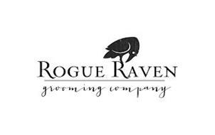 ROGUE RAVEN GROOMING COMPANY