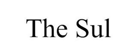 THE SUL