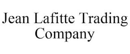 JEAN LAFITTE TRADING COMPANY