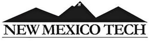 M NEW MEXICO TECH