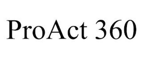 PROACT 360