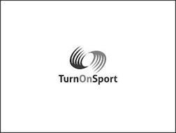 TURNONSPORT
