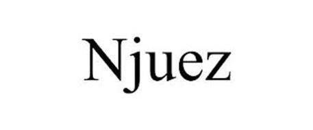 NJUEZ