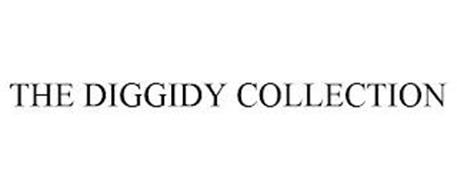 THE DIGGIDY COLLECTION