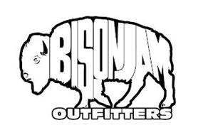 BISONJAM OUTFITTERS