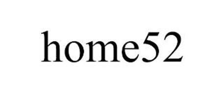 HOME52
