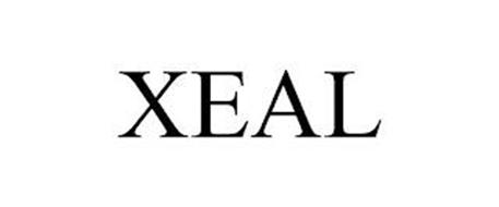 XEAL