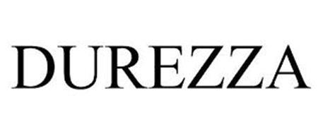 DUREZZA