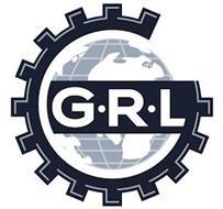 G R L