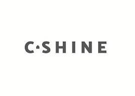 C-SHINE