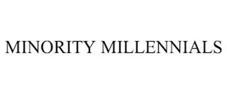 MINORITY MILLENNIALS