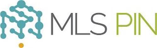 MLS PIN