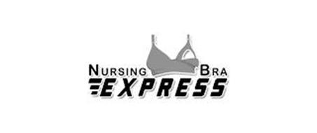 NURSING BRA EXPRESS