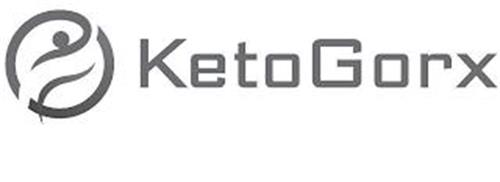 KETOGORX