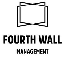FOURTH WALL MANAGEMENT