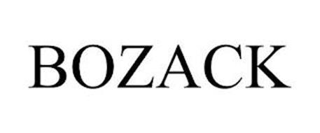 BOZACK