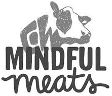 COW MINDFUL MEATS