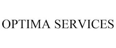 OPTIMA SERVICES