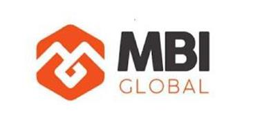 MBI GLOBAL