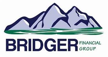 BRIDGER FINANCIAL GROUP