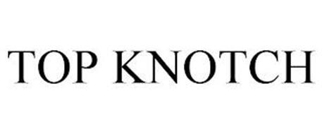 TOP KNOTCH