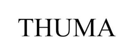 THUMA