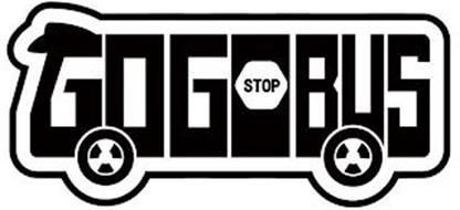 GO GO BUS STOP