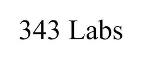 343 LABS
