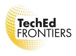 TECHED FRONTIERS