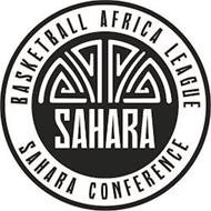 SARAHA BASKETBALL AFRICA LEAGUE SAHARA CONFERENCE