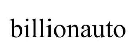BILLIONAUTO
