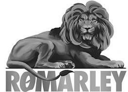 ROMARLEY