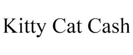KITTY CAT CASH