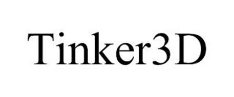 TINKER3D