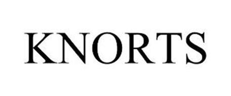 KNORTS