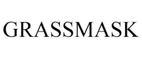 GRASSMASK