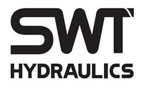 SWT HYDRAULICS