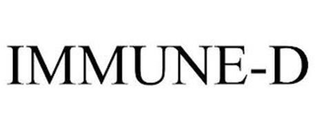 IMMUNE-D