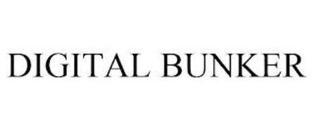 DIGITAL BUNKER